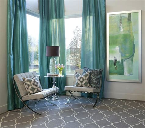 aqua bedroom curtains turquoise curtains teal kitchen curtains best turquoise