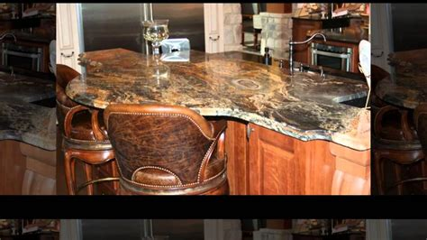 Granite Countertops Atlanta by Custom Granite Countertops And Marble Countertops Atlanta