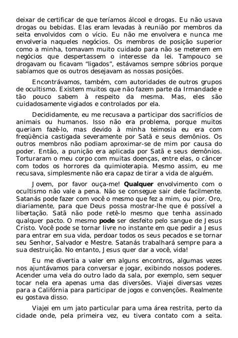 Rebeca brown-ele-libertou-os-cativos-1194440096951637-3