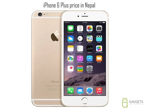 apple iphone x 8 8 plus 7 7 plus price in nepal 2018 gadgets in nepal
