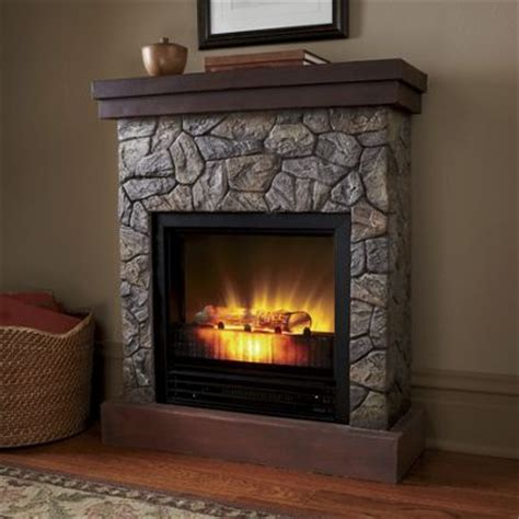faux fireplace from home at five 174 ku713773