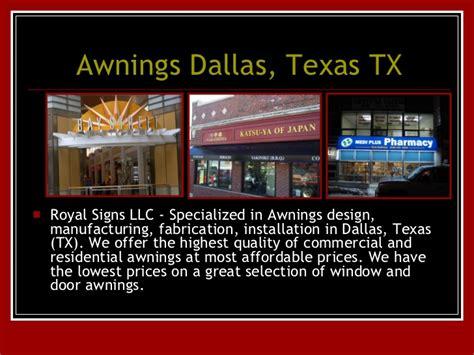 wholesale dallas tx sign installation dallas tx wholesale signs