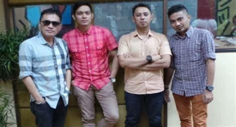 download mp3 ada band belenggu dan cinta ada band lagu lama kumpulan lirik lagu indonesia terbaru