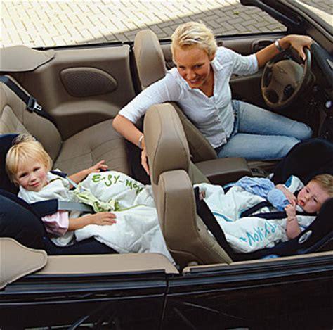 Comfortable Ways To Sleep In A Car by Premaxx Sleeping Bag Easy Move Aqua 80 Cm Baby 180 S House