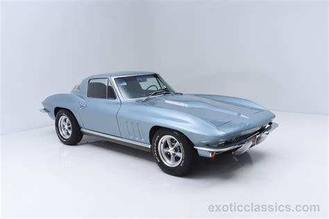 all car manuals free 1970 chevrolet corvette auto manual all car manuals free 1966 chevrolet corvette user handbook 1966 c2 corvette corvsport com