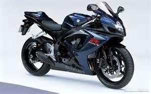 Www Suzuki Moto Best Motor Suzuki 2011 Moto Gp