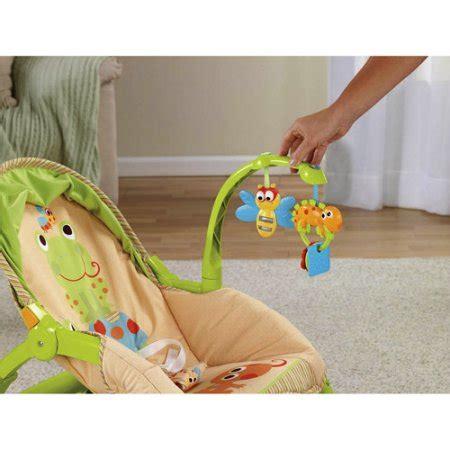 Labeille Newborn To Toddler Portable Rocker fisher price newborn to toddler portable rocker walmart