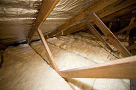 Install Ceiling Insulation by Northside Insulation Insulation Perth Insulation Perth