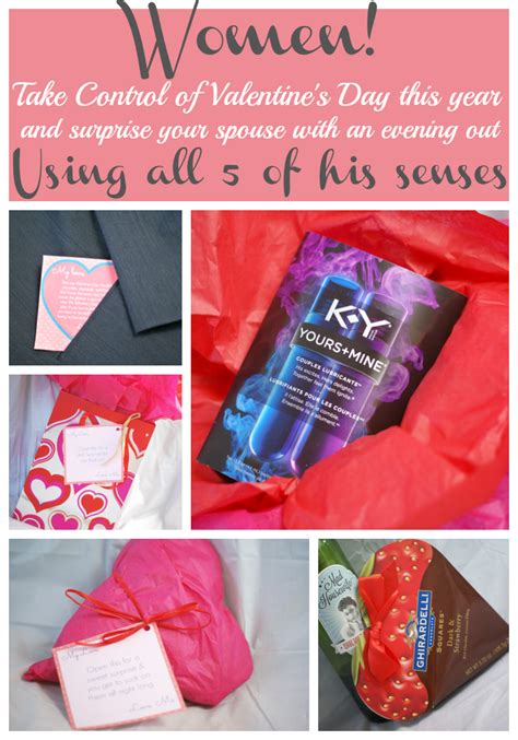 stuff to do on valentines day take of s day date ad