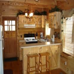 small rustic kitchen ideas rustic kitchen ideas home design