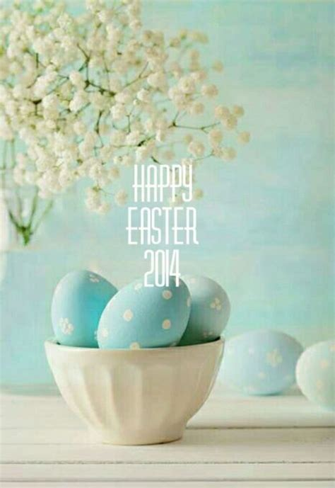 happy easter  pictures   images  facebook tumblr pinterest  twitter
