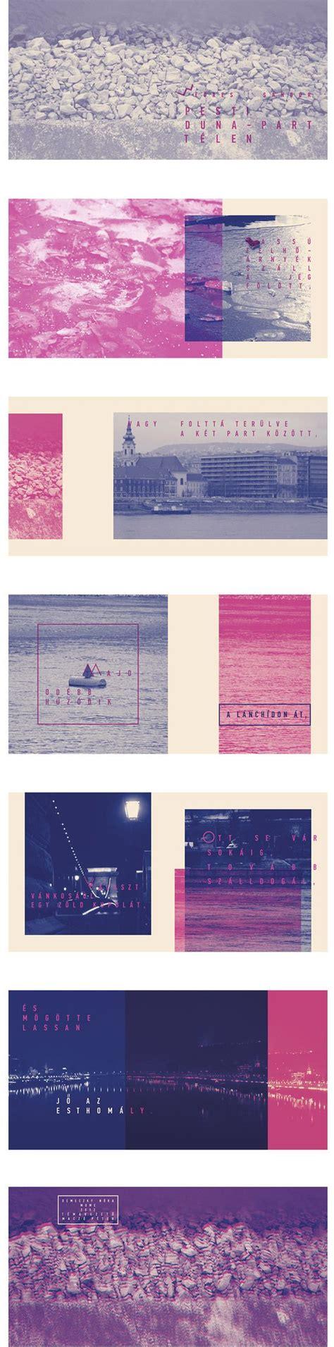 editorial layout inspiration editorial design inspiration