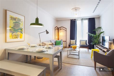 appartments for rent in barcelona barcelona apartments for rent apartments barcelona rentals