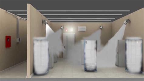 server room suppression aero k suppression systems peripherals inc denver colorado proview