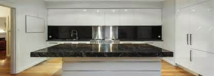 Kitchen Splashback Tiles Ideas by Kitchen Amp Bathroom Splashbacks Amp Tile Ideas