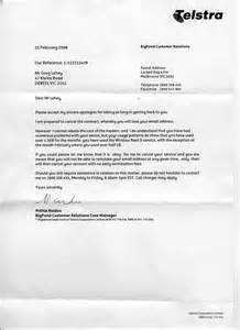 termination contract letter sample vendor 2