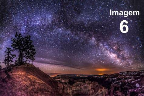 imagenes del espacio o universo papel de parede adesivo universo espa 231 o terra 6m 178 2 0 x 3