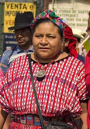 i rigoberta menchu an 0860917886 personal narratives php3351 philosophy of human rights libguides at the florida state