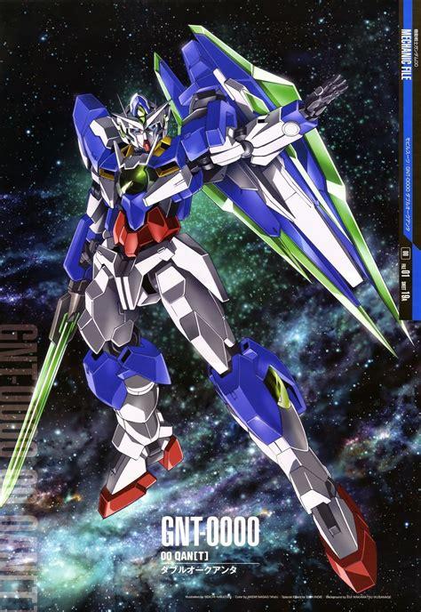 Kaos Gundam Gundam Mobile Suit 53 gundam mobile suit gundam mechanic file high