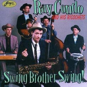 swing brother swing swing brother swing 豆瓣