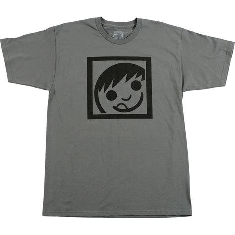 Square Tshirt neff square t shirt s glenn