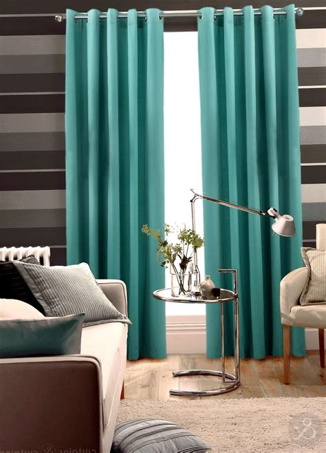 curtains blue and brown aqua blue and brown curtains home design ideas