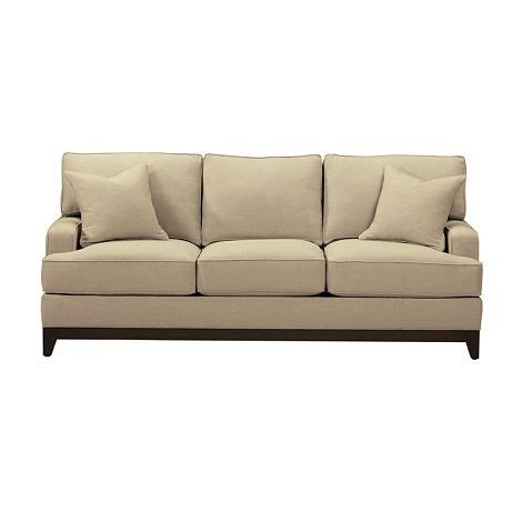 www ethanallen com sofas 1000 images about sofas and couches to love on pinterest