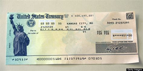 social security help desk how married couples can boost their social security checks