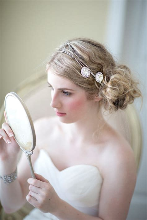 how to wrap wedding hair wedding hair wraps hairstyles