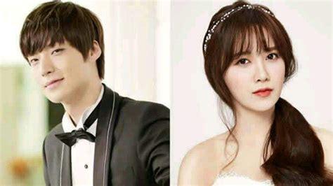 Goo Hye Sun Y Su Proyectos Para Este Ao 2015 | ahn jae hyun a pocos d 237 as de su boda sorprende a fan 225 ticos