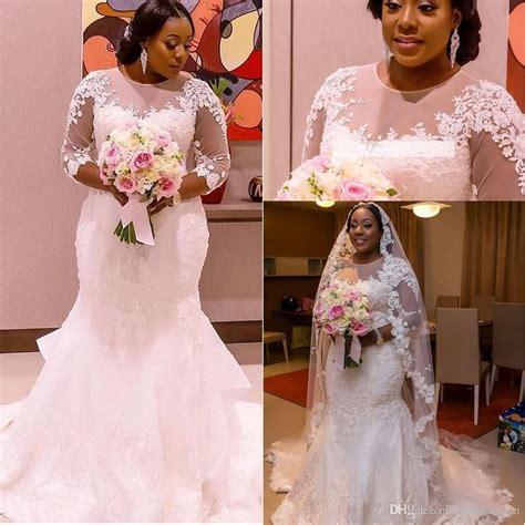 zambian chitenge dresses designs joy studio design zambian traditional wedding dresses wedding dress