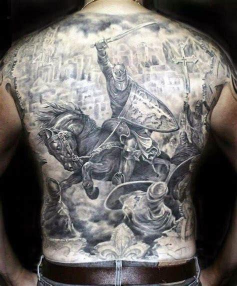 knight tattoo pinterest 36 best knight tattoos images on pinterest knight tattoo