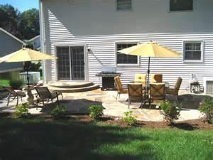 Backyard patios ideas design hd walls find wallpapers