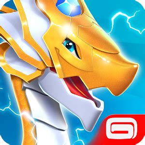 mod dragon mania legends 1 9 0s dragon mania legends android apps on google play