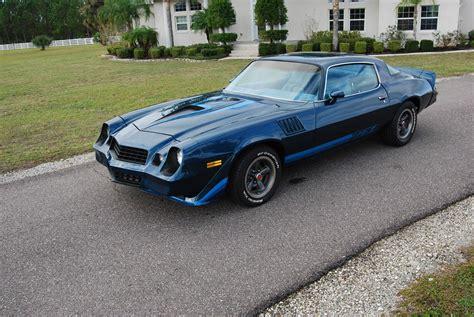 79 z28 camaro parts 100 79 camaro z28 t top 1978 camaro parts and
