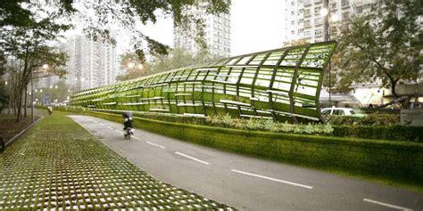 Boundary Wall Design by Eskyiu Design Culture Community Technology