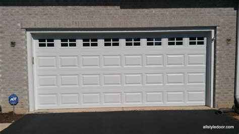 garage doors plainfield ct photo gallery a all style garage door
