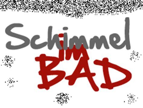 Hausmittel Gegen Schimmel Im Bad 5005 by Schimmel Im Bad Vorbeugen Und Entfernen Seite 2