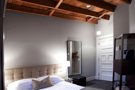 eclairage plafond bas eclairage chambre mansarde top dco chambre mansarde dco