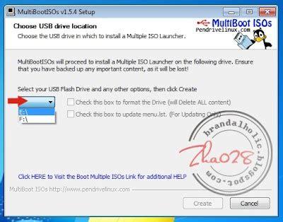 membuat usb bootable acronis indahnya berbagi membuat usb multiboot acronis hirens 9