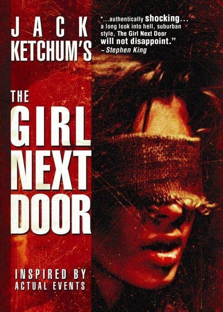 i ragazzi della porta accanto la ragazza della porta accanto 2007 paperblog