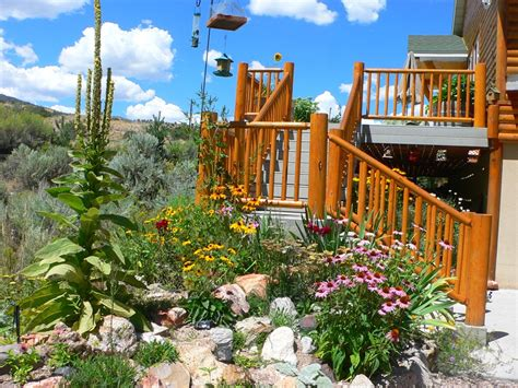 Marysvale Utah Cabins by Rates And Reservations Fo The Premier Bullion Retreat