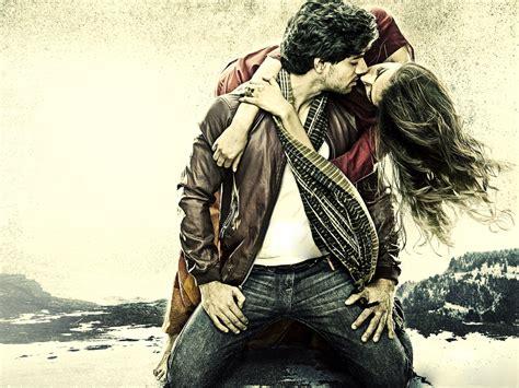 uterine film india belle soie conversion to dmc