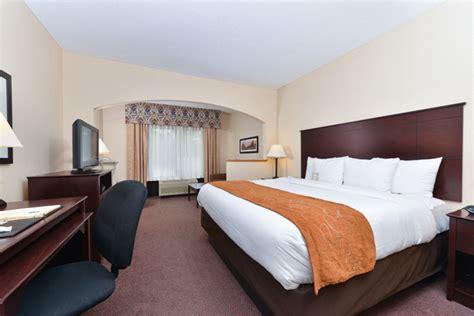 comfort suites continental breakfast comfort suites