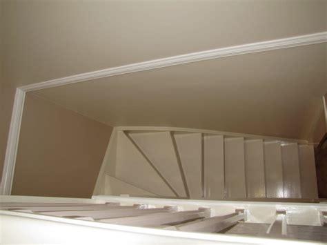 Cage D Escalier Peinture by Peinture Cage D Escalier Peinture Cage Duescalier With
