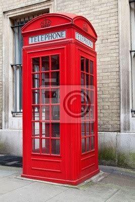 messaggi da cabina telefonica cabina telefonica carta da parati pixers it