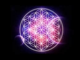 geometric pattern of the universe the secret to how the universe works lies within this