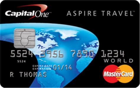 capital one boat loans frustrated with your credit card martin short endorses