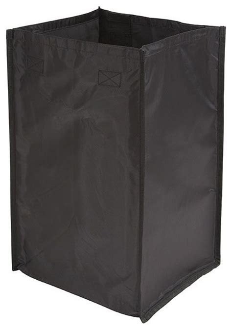 Hafele America Co Synergy Her Replacement Bag Laundry Bag Replacement