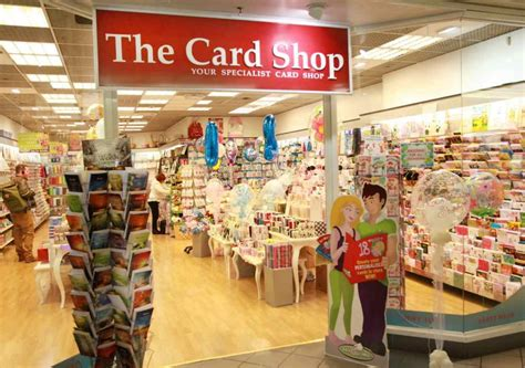 Men S Warehouse Gift Card - the card shop eyre square centre
